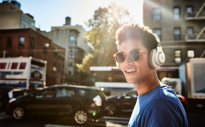 Check hier alle JBL headphones