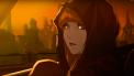 Blade Runner Anime serie