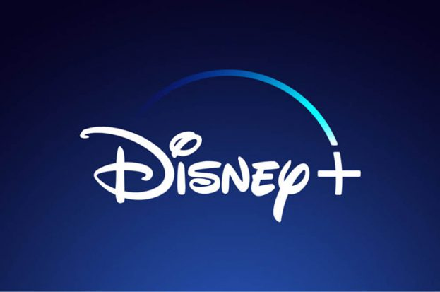 Disney+ Disney streamingdienst
