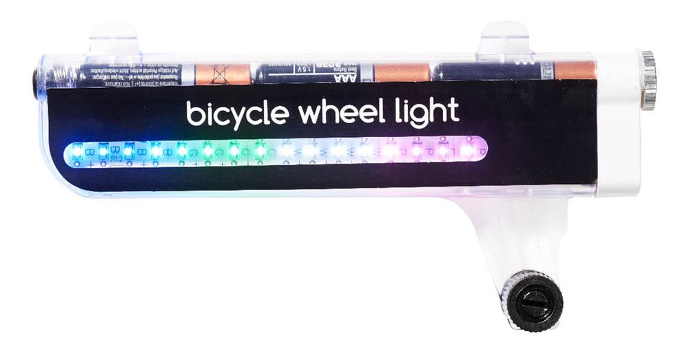 lidl fietswielverlichting