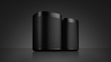 Sonos one deal