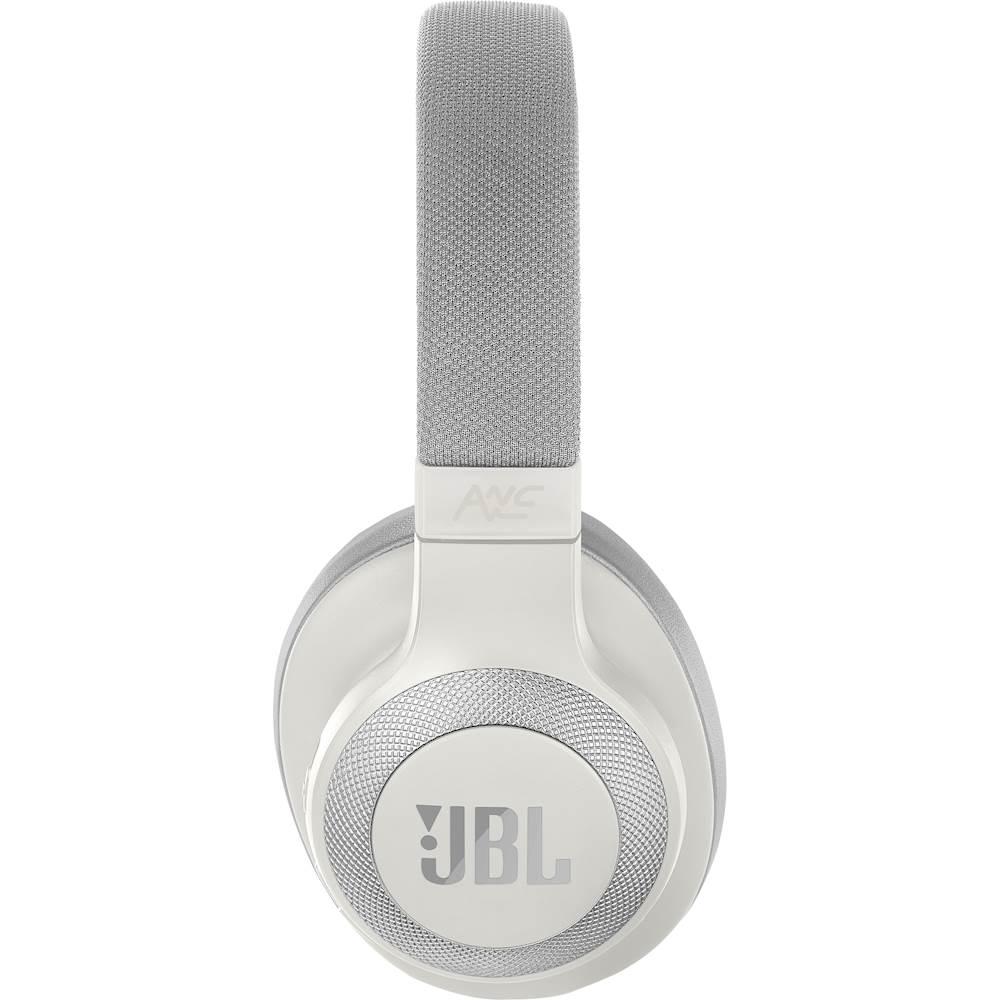 JBL E65BTNC review