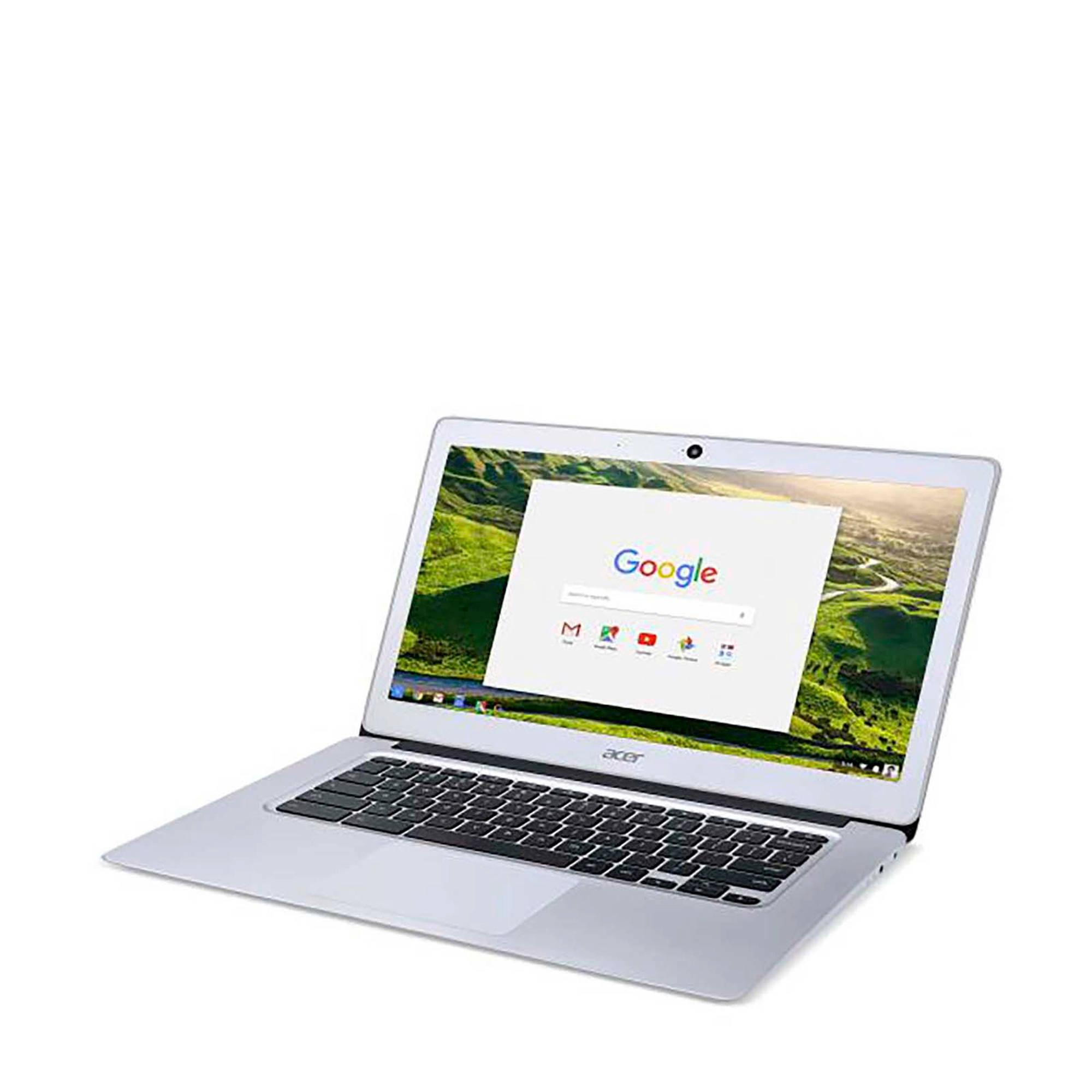 Acer Chromebook cb3431c5k7