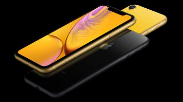 Apple iPhone Xr koopwijzer