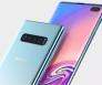 Samsung Galaxy S10 Accessoires | Galaxy S10+