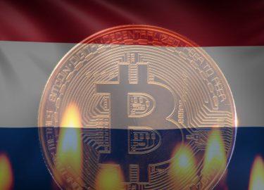 Bitcoin Nederland