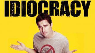 Idiocracy Netflix Want.nl