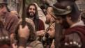 Jezus 7 Miracles