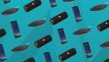 MediaMarkt aanbiedingen, bol.com sales, Wehkamp deals