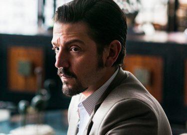 Narcos: Mexico Netflix