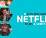 Netflix lijstje WANT