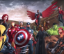 Marvel: Ultimate Alliance 3