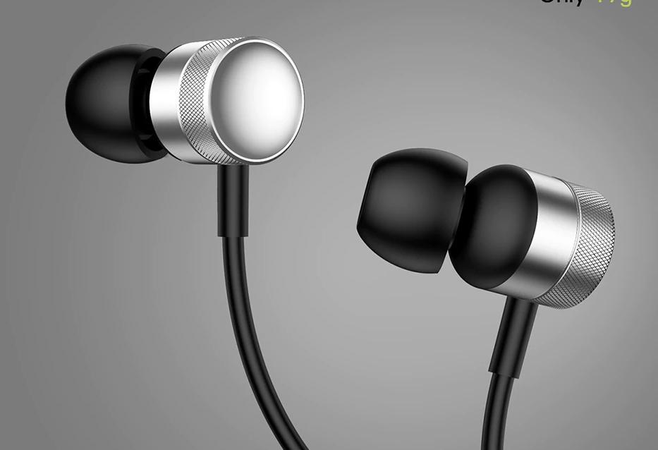 Top vijf bizarre AliExpress koopjes en gadgets die je moet checken #77