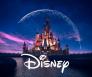 Disney films 2018