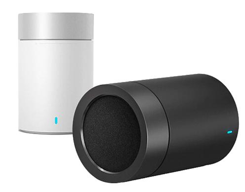 AliExpress gadgets deals
