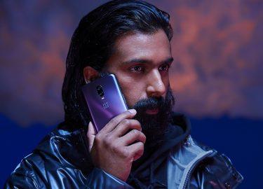 OnePlus 5G onder de €1000