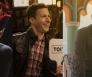Want Awards 2018 Netflix series