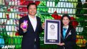 Xiaomi Mi Play wereldrecord