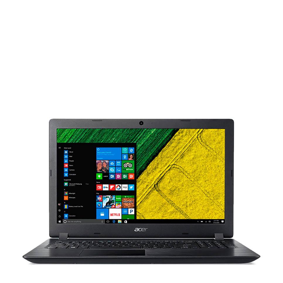 Acer Aspire 3 laptop A31532C9CQ