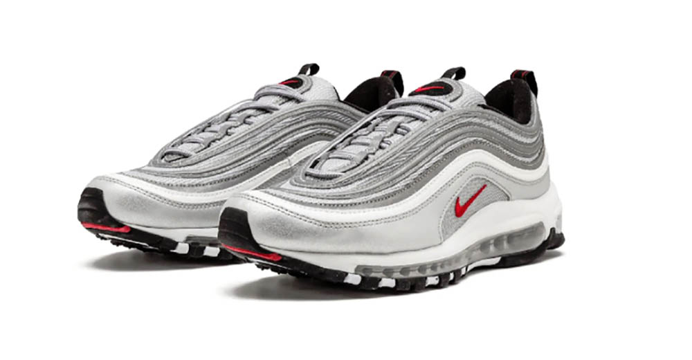 AliExpress sneakers Nike Air Max
