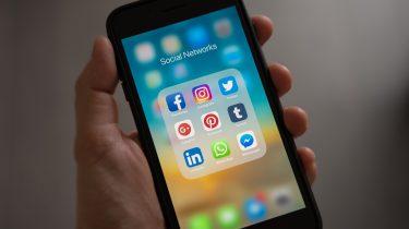 Google+ verlaat toneel Apple iPhone