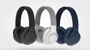 Jbl E Series Review Active Noise Cancelling Voor 165 Want