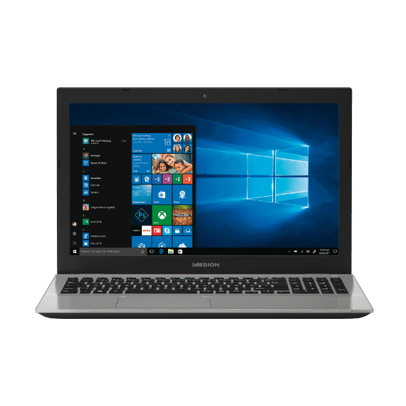 Aldi Laptop