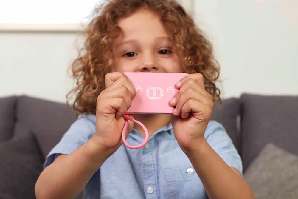 Pigzbe cryptocurrency wallet kinderen