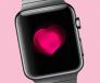 ECG Apple Watch Series 4