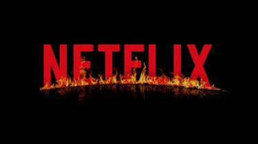 Netflix prijsstijging