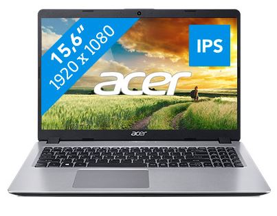 Acer Aspire 5 laptop A515-52G-53Y9