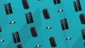 Bol sale, MediaMarkt aanbieding, Wehkamp deal