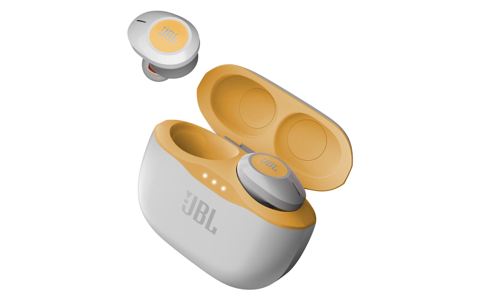 JBL Earbuds