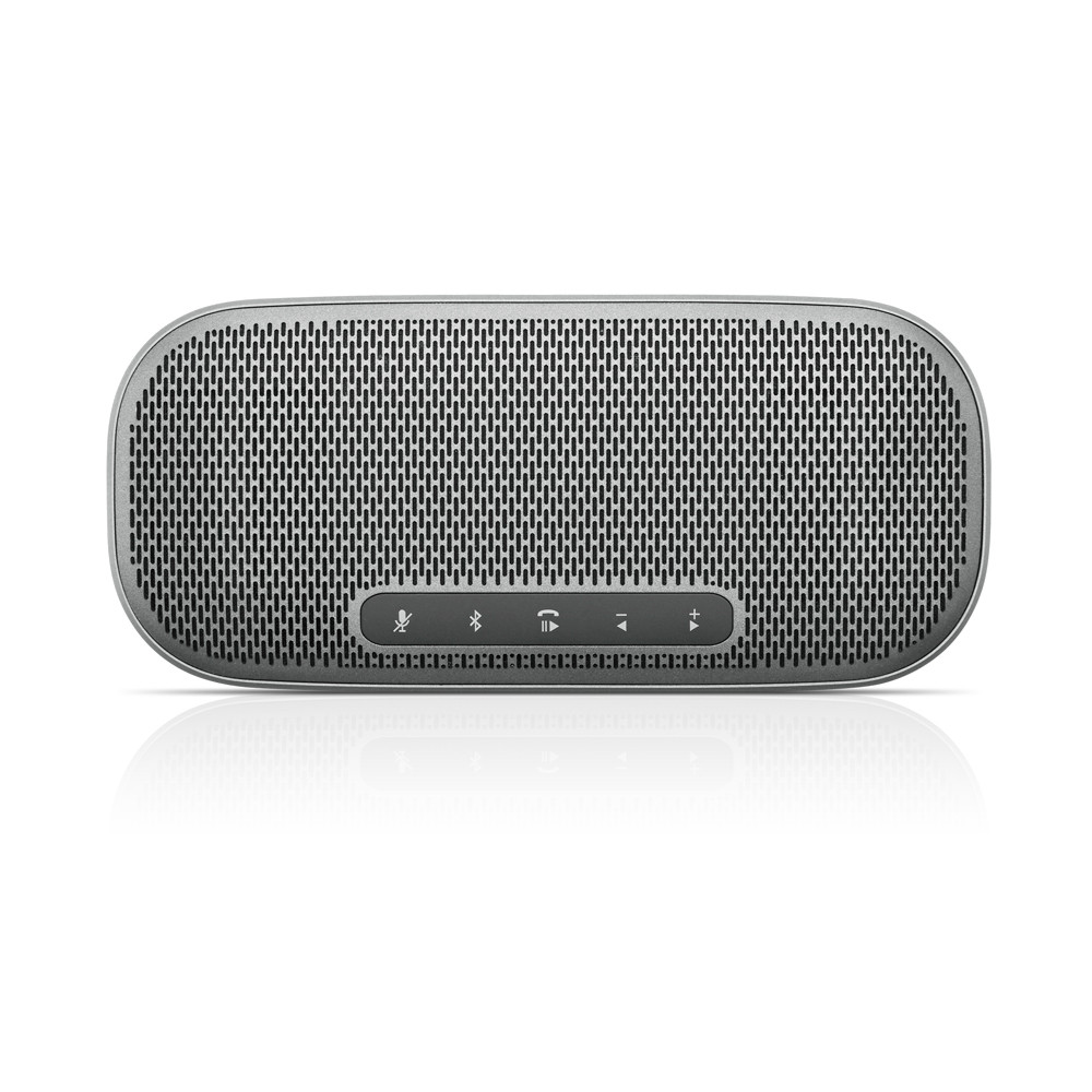 Lenovo 700 Ultraportable speaker