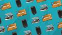 MediaMarkt aanbiedingen, Bol Sales, Wehkamp deals