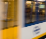 Invisible Tickets laat je bij NS reizen met je iPhone