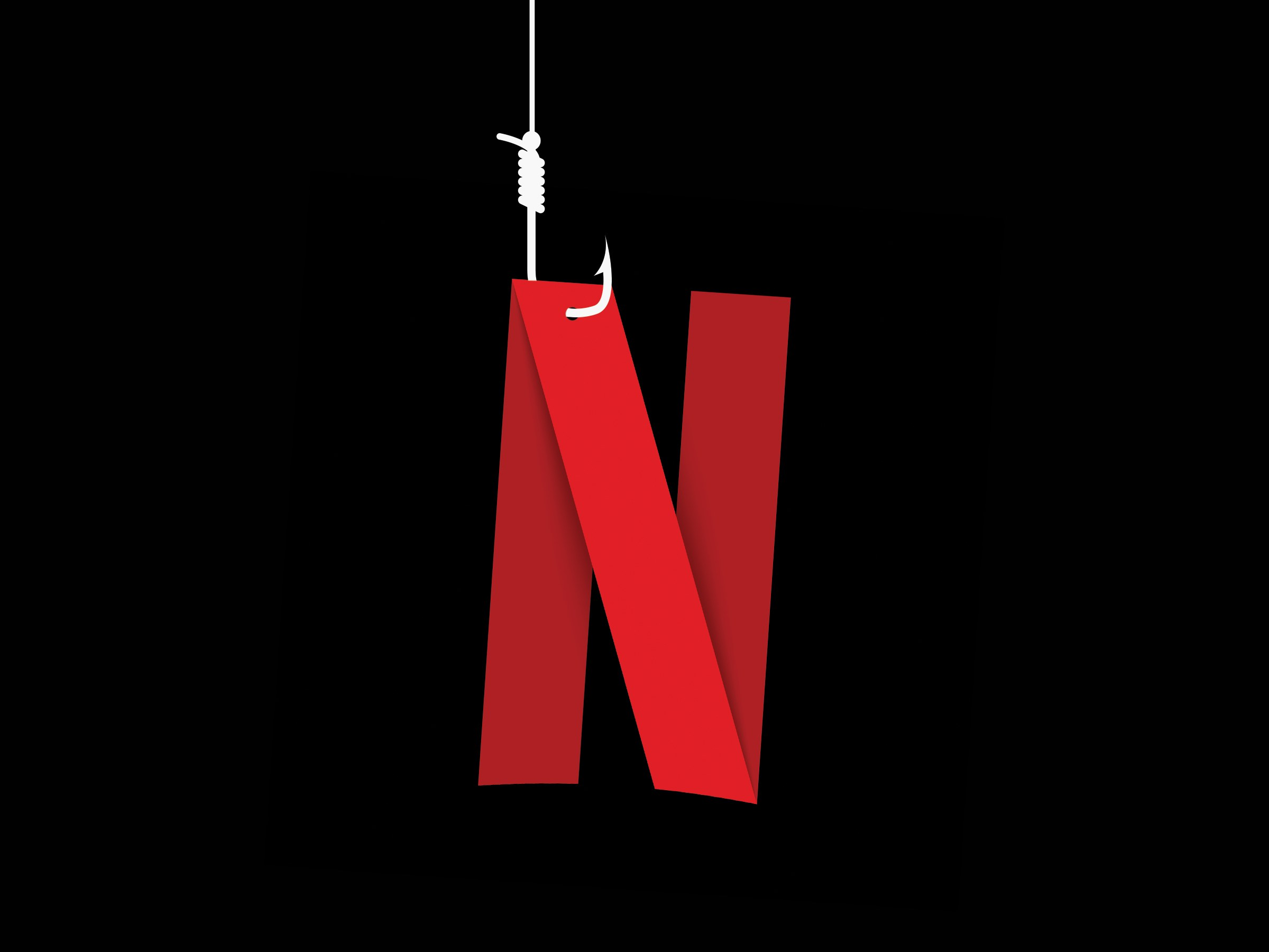 Netflix opinie