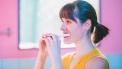 Y-brush Kickstarter tandenborstel