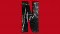 Netflix aandelen hoger prijs
