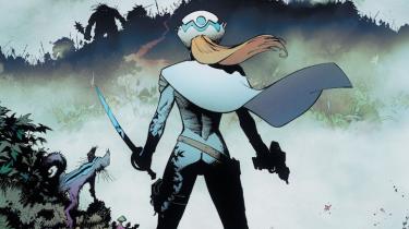 Het antwoord op Disney: Netflix kondigt superheldenfilm Reborn aan