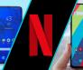 Galaxy S10, Netflix, Tech