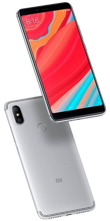 Xiaomi Redmi S2 32 GB dual sim
