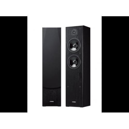 Yamaha NS-F51 zuilluidspreker zwart