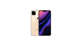 Apple iPhone 2019 alles wat we weten
