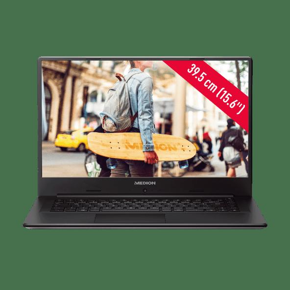 Aldi laptop