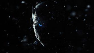 Game of Thrones HBO Netflix