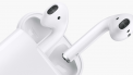 Apple AirPower AirPods 2 lancering