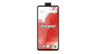 Energizer 2 smartphone