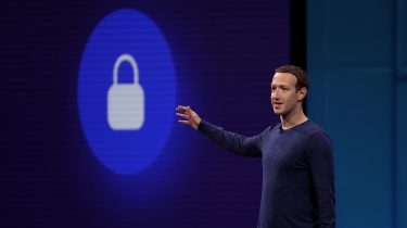 Facebook privacy data apps