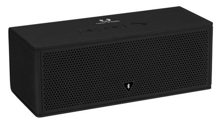 Fresh 'n Rebel Rockbox 3 draagbare speaker